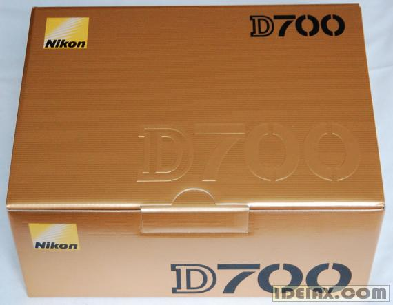 Brand new Nikon D7000,D700,D90 DSLR Digital camera...