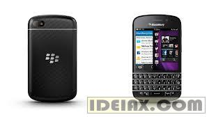 LATEST BLACKBERRY Q10,Z10 AND BRAND NEW   IPHONE5,4S 16G,32GB 64GB IN STOCK